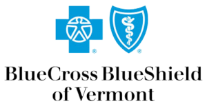 BlueCross BlueShield of Vermont